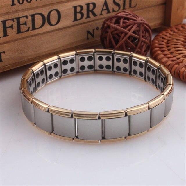 Men Simple Bracelets Mode...