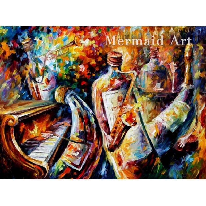 jazz reviews online