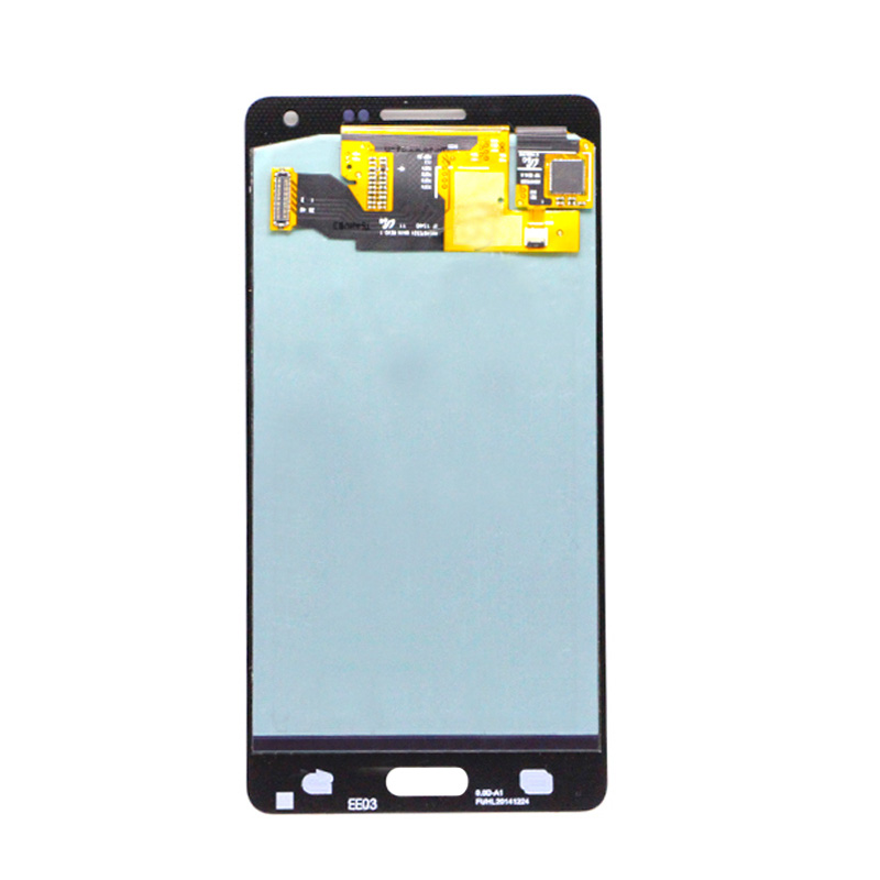 Original YDIN Amoled for SAMSUNG Galaxy A5 2015 Lcd Display Touch Screen Digitizer Assembly A500FU A500 A500F lcd Display A500MOriginal YDIN Amoled for SAMSUNG Galaxy A5 2015 Lcd Display Touch Screen Digitizer Assembly A500FU A500 A500F lcd Display A500M