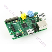 Without Acrylic Box, Raspberry Pi Model B+ Featuring the ARM1176JZF-S Running at 700MHz, 512MB of RAM version Newest made in UK