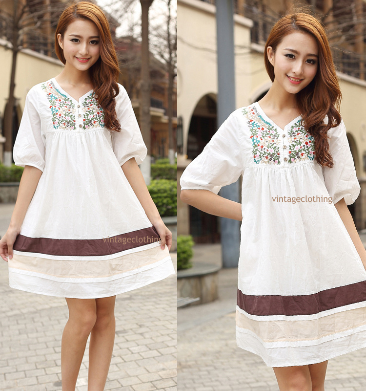 Buy 70s Fashion Women And Get Free Shipping On Aliexpress Com Page 2