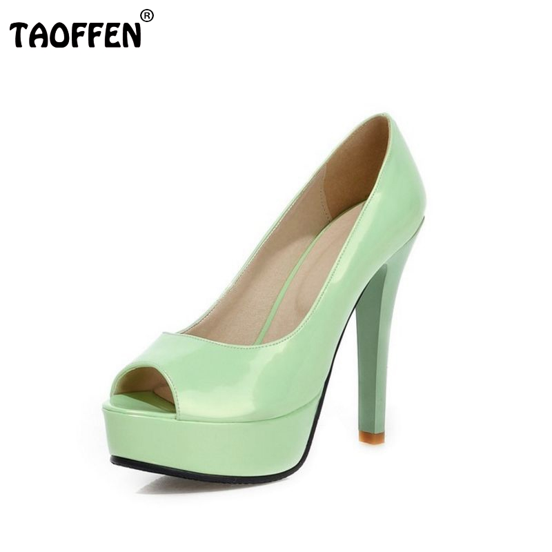 586af3a60657a women peep open high heel shoes quality platform lady sexy brand fashion sandals  heeled footwear heels shoes size 34-43 P16247