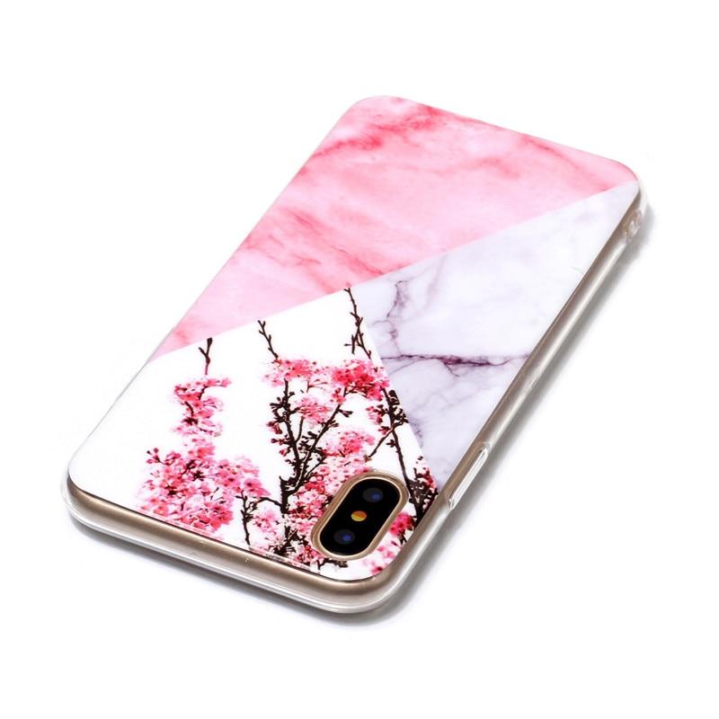 For iphone 6 6S 7 9 8 Plus 5 5S SE X Case (24)