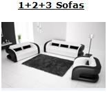 роскошный и элегантный крем мягкая кожаная кровать, тянуть точка дизайн диван-кровать, лучший выбор для вашей спальни b06