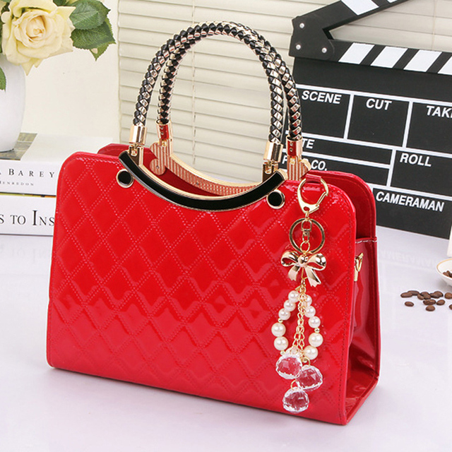 Women's Casual Handbag