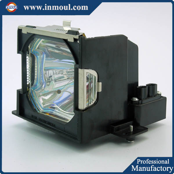 POA-LMP101 Original Projector Lamp for SANYO ML-5500 / PLC-XP57 / PLC-XP57L / PLC-XP5600C / PLC-XP5700C