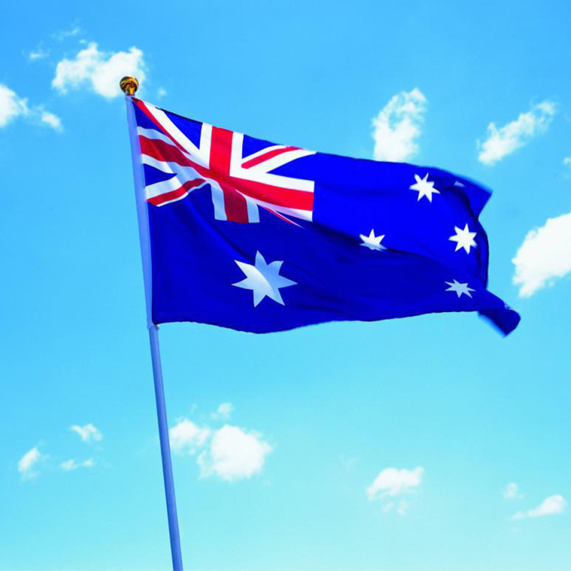 Wholesale Home Decor Suppliers Australia 28 Images