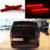 2 Pçs/lote Styling Car 12 V 4 W Amortecedor Traseiro Lâmpada LED Sinal de volta Luz De Freio Aviso Para Land Rover Discovery 3 4