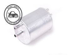 buy mercedes fuel filter and get free shipping on aliexpress Dodge Sprinter 2500 Fuel Filter