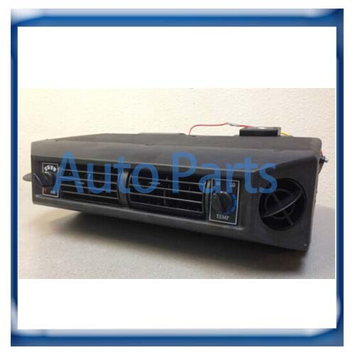 12 V/24 V Универсальный underdash Авто ac испаритель Холодильный агрегат BEU-404-100 уплотнительное кольцо Медь катушки для леворульных автомобилей водяного охлаждения