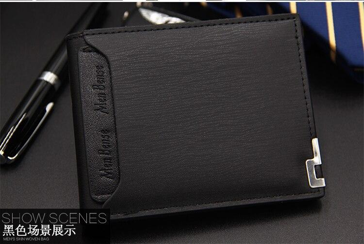 6-men small wallet119B-189_06
