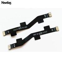 Neue Hauptplatine Motherboard Anschluss Flex Kabel Für Lenovo Vibe S1 Ersatz Teile