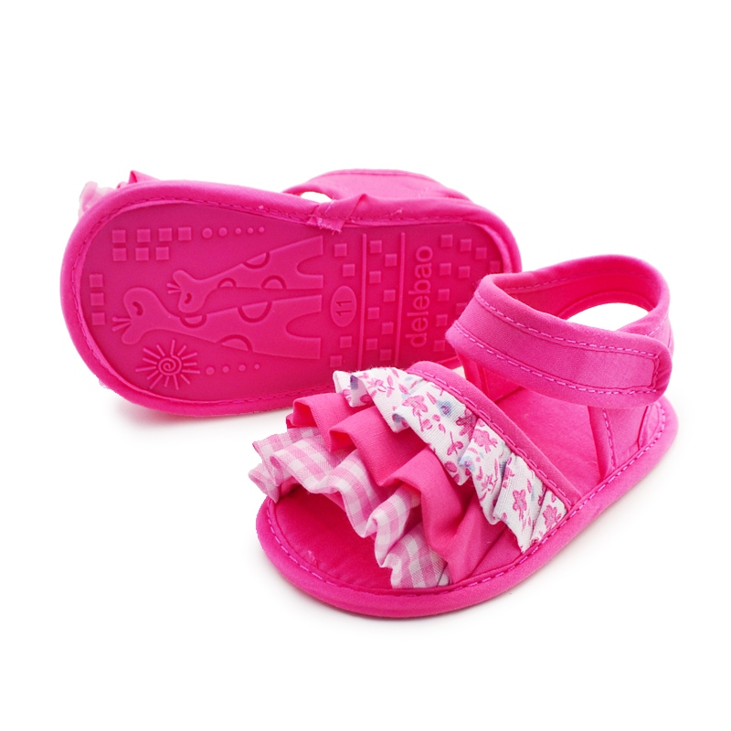 Princess-Girl-Summer-Sandals-Infant-Baby-Layer-Decor-Soft-Sole-Shoes-4