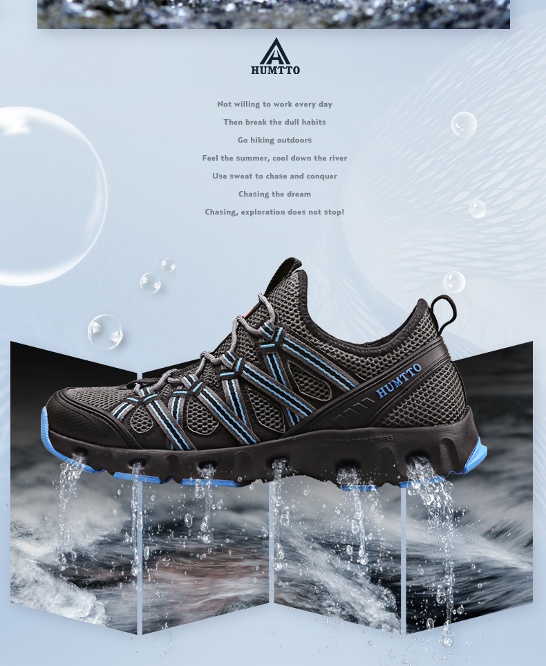 610049 hiking shoes (2)