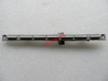 M64.M520 barre de bouton système KS-4MB90IA