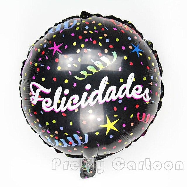 gefeliciteerd in spaans Feliciteren In Het Spaans   ARCHIDEV gefeliciteerd in spaans