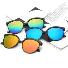 ФОТО candies brand designer cat eye sunglasses women luxury plastic sun glasses classic retro outdoor oculos de sol gafas