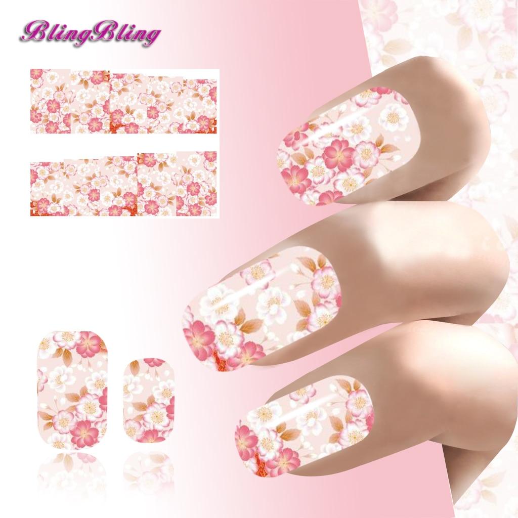achetez en gros rose ongles en ligne à des grossistes rose ongles