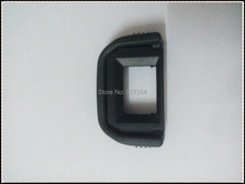 2015 Camera EF Rubber EyeCup For Canon EOS 650D 600D 550D 500D 450D 1100D 1000D 400D 350D 300D +Free shipping tracking number
