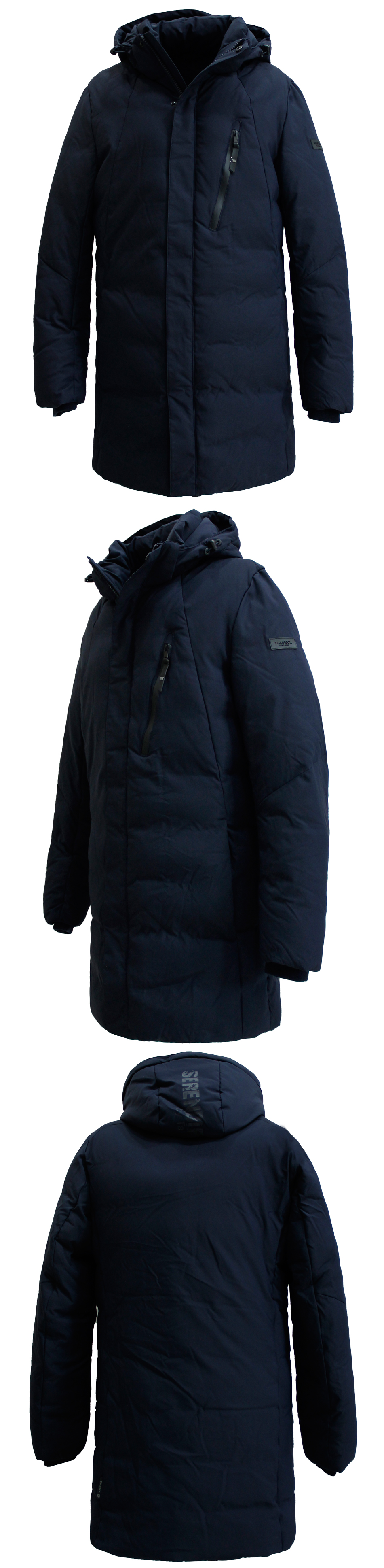 Padded Coat 2 (7)