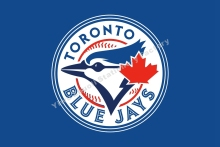 Toronto Blue Jays Team NY LOGO MLB Flag 3x5FT Banner LGTBJ03 MAN CAVE World Champions 2015 1992 1993 FLAG