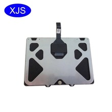 """A1286 A1278 touchpad for Apple Macbook Pro 13"""" 15"""" A1278 trackpad 2009 2010 2011 version With Cable"""