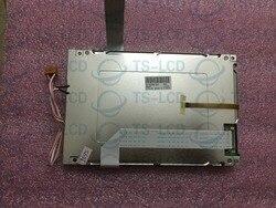 Nuovo originale 5.7 Pollici CSTN Pannello LCD SX14Q004-ZZA con touch Panel di un anno di garanzia