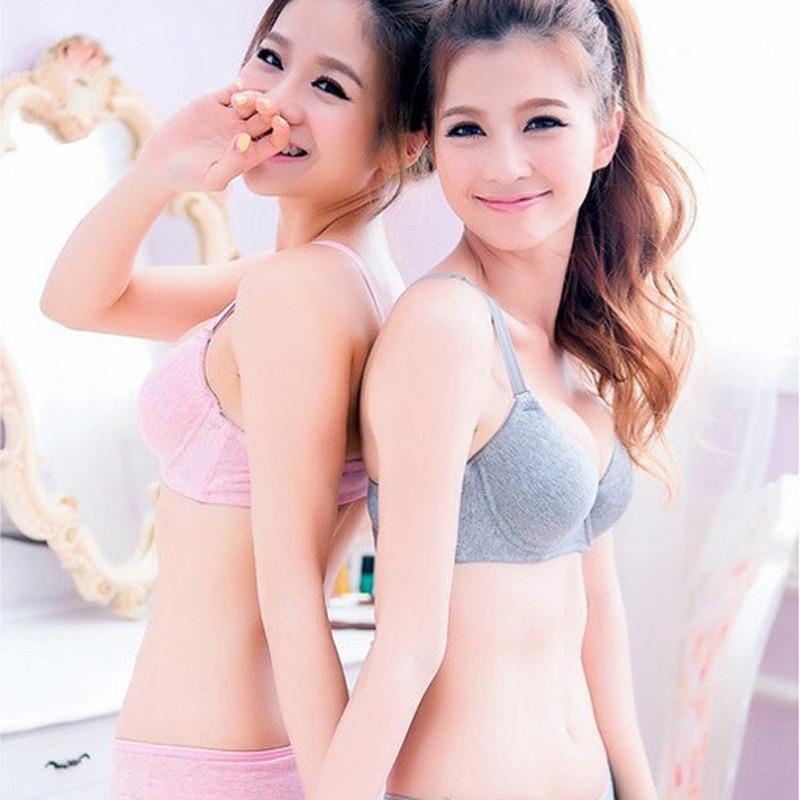 Фото молодых и горячих девушек фото 120-223