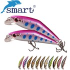SMART Minnow Bait 50...