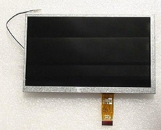 7 inch LCD screen, 26PIN car, DVD stereo, digital photo frame, GPS display 10 inch ultra thin digital photo frame