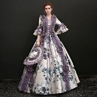 gothic lolita dress victorian dress princess sweet lolita costumes cosplay women lolita style halloween costumes for women
