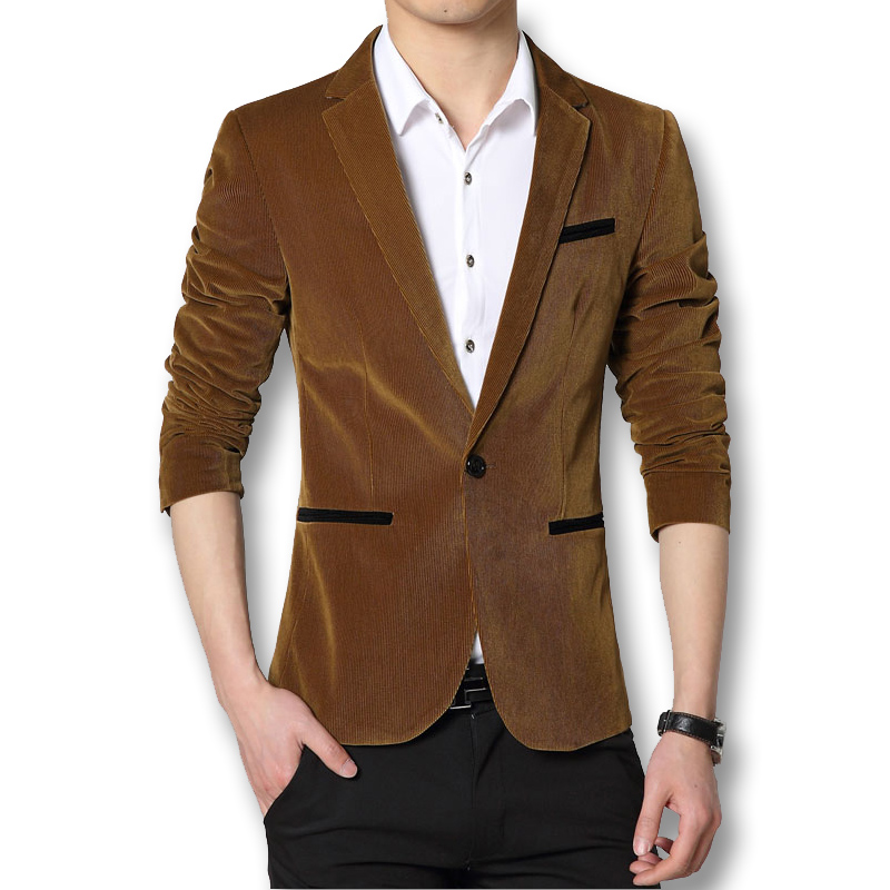 Popular Mens Blazers for Sale-Buy Cheap Mens Blazers for Sale lots ...