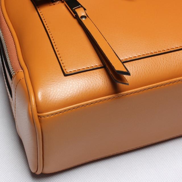 Italian Cowhide Handbags  2