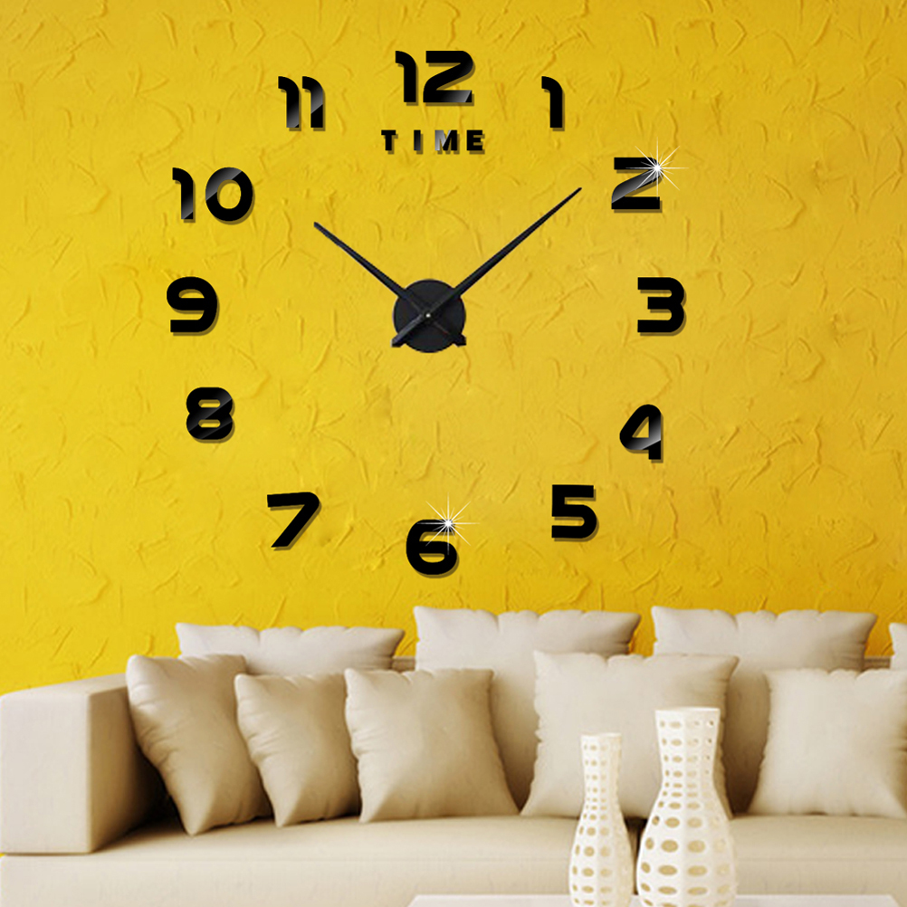 Beautiful Diy Wall Art For Living Room Images - The Wall Art ...