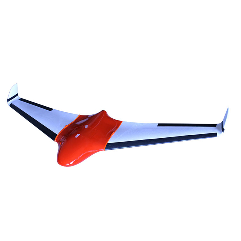 Skywalker X8 Strong Composite Material Version Skywalker FPV Flying Wing 2122mm RC Plane Empty frame 2 Meters x8 EPO RC Airplane image