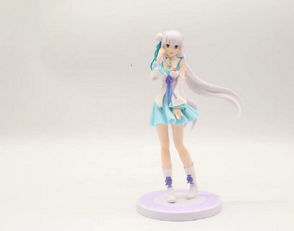 Brave Anime Super Sonico Sofa Sofa Ver Pvc Action Figure Collectible Model Doll Toy 13cm Toys & Hobbies