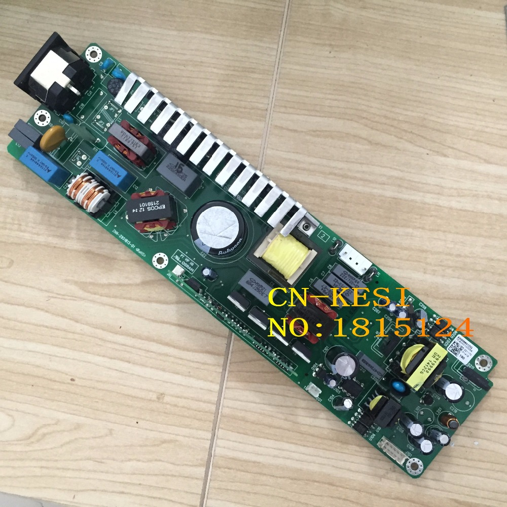 цена на AWO Replacement Projector main Power supply & lamp ballast FIT for ACER EV-S60 EV-S60 9key EV-S60H X60H W60H projectors