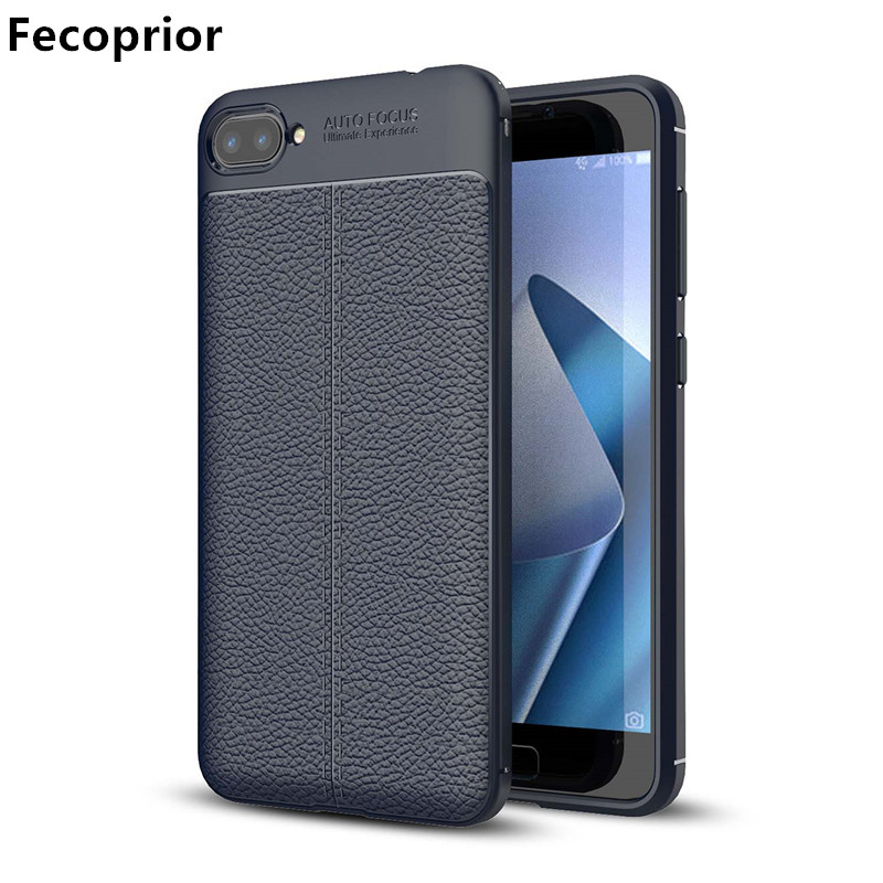 fecoprior-zc520kl-tpu-case-for-asus-zenfone-fontb4-b-font-max-zc520kl-back-cover-thin-soft-armor-shi