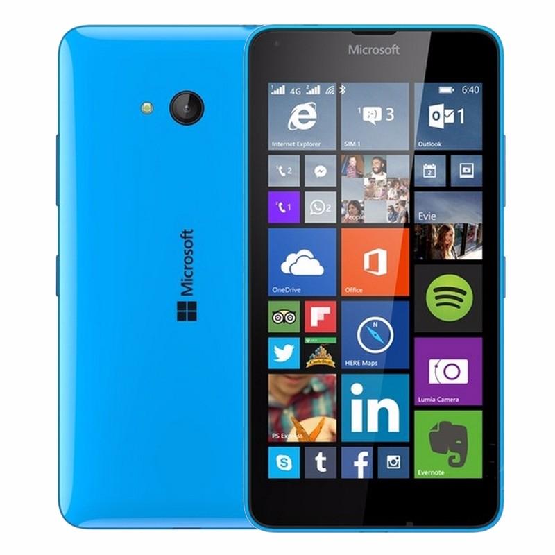 Original-Microsoft-Lumia-640-Cell-Phone-8MP-Camera-NFC-Quad-Core-8GB-ROM-1GB-RAM-Mobile3