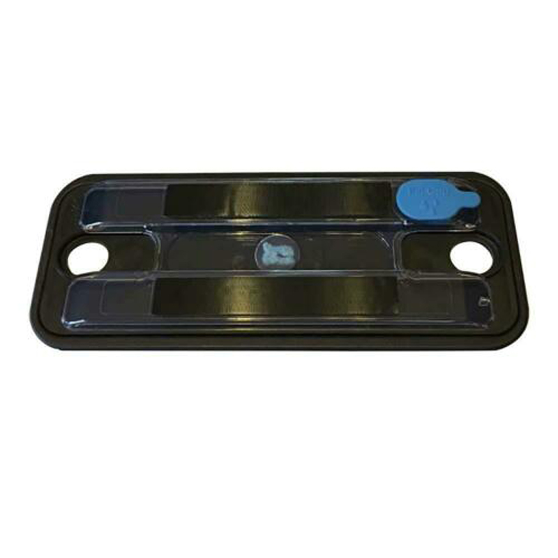 Replacement For Proscenic jojo T1 Part Tool Reservoir Cleaning Pad Mopping For Braava 380 380T 381 375 Durable image