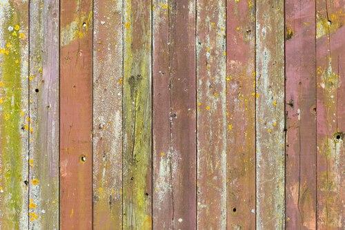 Assi Di Legno Colorate : Alta qualità tavola di legno negozio promozioni per d