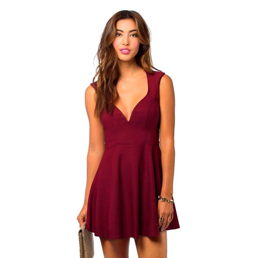 Popular 3x Womens Dresses-Buy Cheap 3x Womens Dresses lots from ...