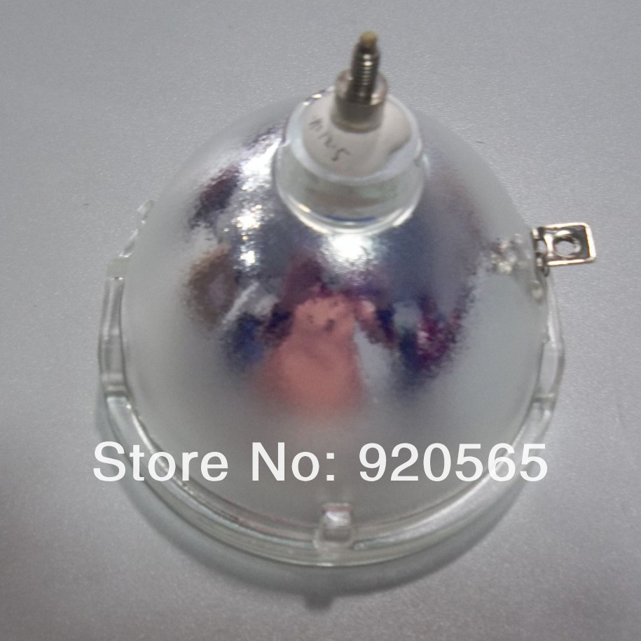 Compatible 6912B22007A Replacement Projection TV Lamp/Bulb For LG RE-44SZ20RD/RE-44SZ21RB/RE-44SZ21RD/RL-44SZ20RD Projector high quality 400 0184 00 com projection design f12 wuxga projector lamp for projection design f1 sx e f1 wide f1 sx