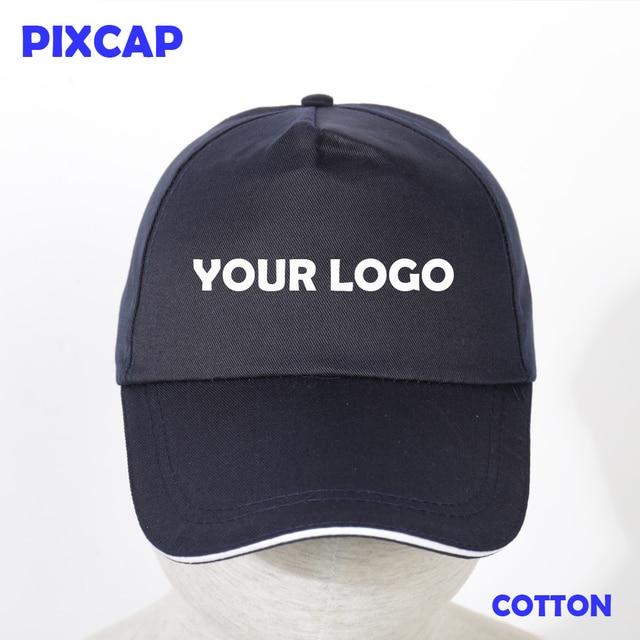 3d7a0f40afb46 Chine usine personnalisé pas cher snapback cap chapeau personnaliser hip  hop snap back chapeaux haute qualité