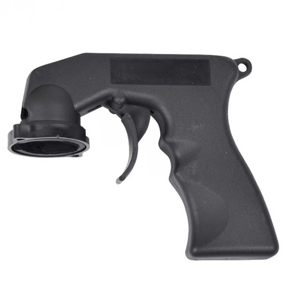 Универсальный надувной насос самоокраска пистолет-распылитель портативный с усиленной ручкой пистолет-распылитель вспомогательный инструмент