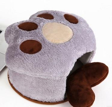 Le plus récent clavier de jeu de tapis de souris chaud confortable pour les tapis de souris de Gamer - 2