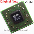 DC:2016+ 100% New 215-0674034 215 0674034 BGA Chipset