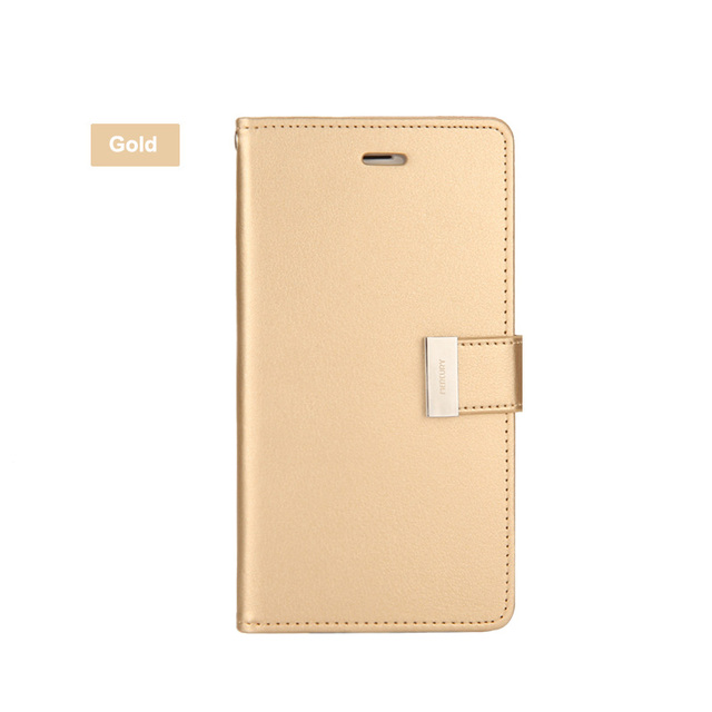 size 40 0f19f 7891f US $8.99 |New listing luxury wallet pouch phone accessories for LG G3  credit card holder rich diary flip cover for LG G3 case on Aliexpress.com |  ...