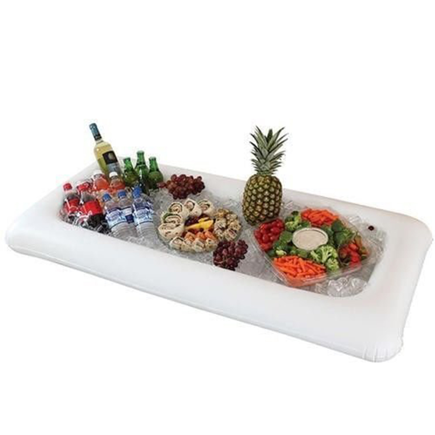 Summer-Party-Inflatable-Salad-Bar-Buffet-Ice-Bucket-Outdoor-Swimming-Pool-Decoration-Food-Supplies-Toy-Fun (2)
