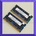 НОВЫЙ 8 ГБ 2x4 ГБ DDR2-800 PC2-6400 800 МГЦ 200pin ddr2 800 SO-DIMM 200-КОНТАКТНЫЙ 4 Г NON-ECC RAM ноутбук ПАМЯТИ Ноутбука sodimm ОПЕРАТИВНОЙ ПАМЯТИ